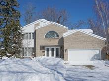 House for sale in Dorval, Montréal (Island), 21, Avenue  Girouard, 21640631 - Centris