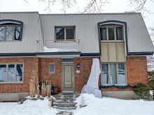 Maison à louer à Outremont (Montréal), Montréal (Île), 1455, boulevard  Mont-Royal, 25008843 - Centris