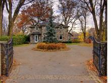 Maison à vendre à Sainte-Dorothée (Laval), Laval, 297, Chemin du Tour, 15698163 - Centris