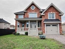 House for sale in Aylmer (Gatineau), Outaouais, 452, Rue des Framboisiers, 9917008 - Centris