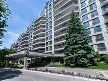 Condo / Appartement à louer à Côte-des-Neiges/Notre-Dame-de-Grâce (Montréal), Montréal (Île), 6000, Chemin  Deacon, app. 11H, 22431478 - Centris