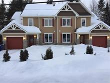 House for sale in Piedmont, Laurentides, 183, Chemin de la Montagne, 26691539 - Centris