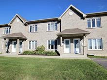 Maison à vendre à Trois-Rivières, Mauricie, 5892A, Rue de la Seine, 11574959 - Centris