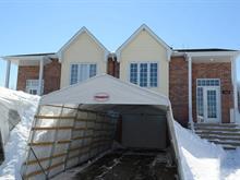 House for sale in Auteuil (Laval), Laval, 1123, Rue  Bienville, 17352838 - Centris