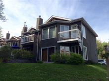 Townhouse for rent in Sainte-Adèle, Laurentides, 220, Chemin du Mont-Loup-Garou, apt. 31, 28306797 - Centris