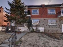 Duplex for sale in Côte-des-Neiges/Notre-Dame-de-Grâce (Montréal), Montréal (Island), 5990 - 5992, Rue de Terrebonne, 17472207 - Centris