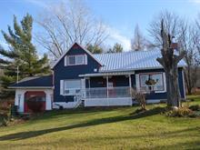 Maison à vendre à Frelighsburg, Montérégie, 50, Chemin des Saules, 26565792 - Centris