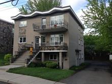 Quadruplex à vendre à Drummondville, Centre-du-Québec, 231 - 235, Rue  Notre-Dame, 15898280 - Centris