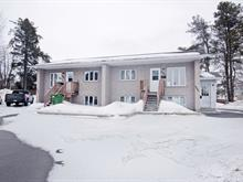 4plex for sale in Val-d'Or, Abitibi-Témiscamingue, 1750 - 1752, Rue  Théberge, 23780295 - Centris