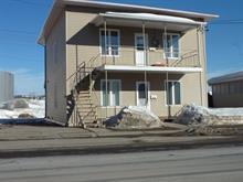 Duplex à vendre à La Baie (Saguenay), Saguenay/Lac-Saint-Jean, 1462 - 1464, Avenue du Port, 11190517 - Centris