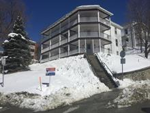 4plex for sale in Fleurimont (Sherbrooke), Estrie, 151 - 159, Rue  Fabi, 26033050 - Centris