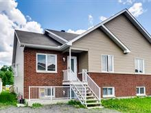 Duplex for sale in Thurso, Outaouais, 308, Rue  Michel-Morvan, 19647018 - Centris