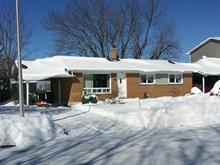Maison à vendre à Fleurimont (Sherbrooke), Estrie, 935, Rue des Jacinthes, 14350576 - Centris
