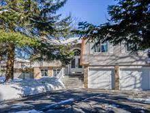 Maison à vendre à Saint-Lazare, Montérégie, 1991, Croissant  Geier, 27338228 - Centris
