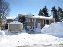 Maison à vendre à Sorel-Tracy, Montérégie, 23, Rue  Ladouceur, 27390638 - Centris