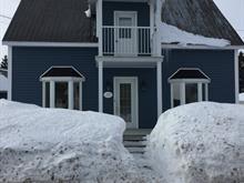 Maison à vendre à Sainte-Claire, Chaudière-Appalaches, 79, Rue  Prévost, 24875710 - Centris