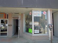 Commercial unit for rent in Val-d'Or, Abitibi-Témiscamingue, 843, 3e Avenue, 11368897 - Centris