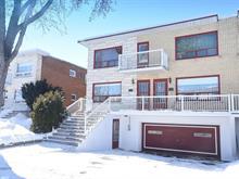 Duplex for sale in Saint-Léonard (Montréal), Montréal (Island), 7240 - 7242, Rue  De Noue, 22761248 - Centris