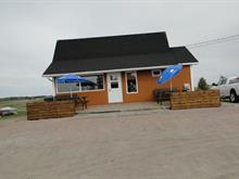 Commercial building for sale in Saint-Gédéon, Saguenay/Lac-Saint-Jean, 34, Rue  De Quen, 12491533 - Centris