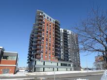 Condo / Appartement à louer à Saint-Léonard (Montréal), Montréal (Île), 4755, boulevard  Métropolitain Est, app. 1412, 26017638 - Centris