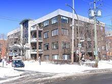 Condo for sale in Le Plateau-Mont-Royal (Montréal), Montréal (Island), 5455, Rue  Saint-André, apt. 34, 23176151 - Centris
