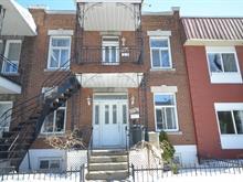 Duplex à vendre à Le Sud-Ouest (Montréal), Montréal (Île), 5974 - 5976, Rue  D'Aragon, 24218799 - Centris