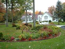 Maison à vendre à Trois-Rivières, Mauricie, 100, Rue  Saint-Hilaire, 27572496 - Centris