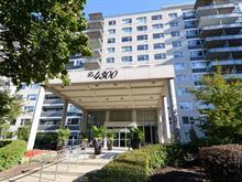 Condo / Appartement à louer à Westmount, Montréal (Île), 4300, boulevard  De Maisonneuve Ouest, app. 123, 23195793 - Centris