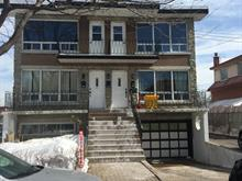 Triplex for sale in Montréal-Nord (Montréal), Montréal (Island), 10551 - 10555, Avenue  Pelletier, 24152074 - Centris