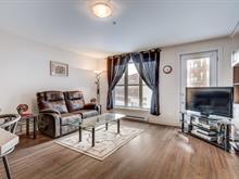 Condo / Apartment for rent in Le Sud-Ouest (Montréal), Montréal (Island), 5600, Rue  Briand, apt. 343, 26433114 - Centris