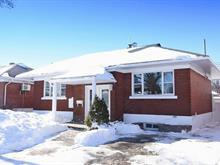 Maison à vendre à Rosemont/La Petite-Patrie (Montréal), Montréal (Île), 4825, Rue  Beauchemin, 28328112 - Centris