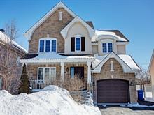 Maison à vendre à Lachenaie (Terrebonne), Lanaudière, 273, Rue de l'Étiage, 12338091 - Centris