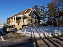 Maison à vendre à Sainte-Anne-des-Plaines, Laurentides, 105, Rue  Leclerc, 24946411 - Centris