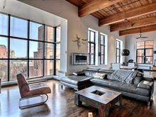 Condo / Appartement à louer à Le Sud-Ouest (Montréal), Montréal (Île), 1790, Rue du Canal, app. A405, 28752287 - Centris