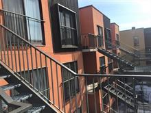 Condo for sale in Mercier/Hochelaga-Maisonneuve (Montréal), Montréal (Island), 1963, Rue de Chambly, 15862317 - Centris