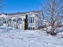 House for sale in Masson-Angers (Gatineau), Outaouais, 214, Rue des Bouleaux, 27672419 - Centris