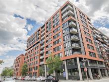 Condo for sale in Le Sud-Ouest (Montréal), Montréal (Island), 400, Rue de l'Inspecteur, apt. 720, 16932235 - Centris