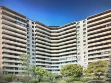 Condo à vendre à Chomedey (Laval), Laval, 2555, Avenue du Havre-des-Îles, app. 1019, 15429363 - Centris