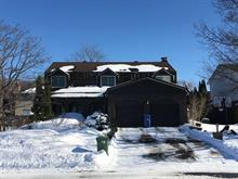 Maison à vendre à Dollard-Des Ormeaux, Montréal (Île), 24, Rue  Lamont, 17198824 - Centris