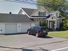 House for sale in Cap-Santé, Capitale-Nationale, 233, Route  138, 21619759 - Centris