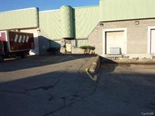Commercial unit for rent in Saint-Eustache, Laurentides, 320, boulevard  Industriel, suite 11, 26608798 - Centris