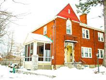 Maison à vendre à Pointe-Claire, Montréal (Île), 10, Avenue  Drayton, 24836600 - Centris
