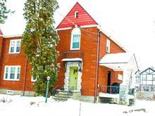 House for sale in Pointe-Claire, Montréal (Island), 12, Avenue  Drayton, 28251056 - Centris