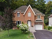 Maison à vendre à L'Île-Perrot, Montérégie, 244, Avenue du Parc, 12699235 - Centris