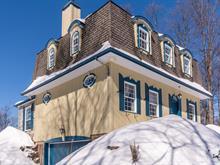 House for sale in Saint-Sauveur, Laurentides, 192, Chemin du Domaine-Saint-Sauveur, 13332515 - Centris