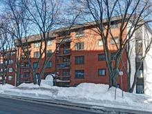 Condo for sale in Sainte-Foy/Sillery/Cap-Rouge (Québec), Capitale-Nationale, 2300, Avenue  Chapdelaine, apt. 201, 24373648 - Centris