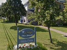 Condo for sale in Boucherville, Montérégie, 1290, boulevard  De Montarville, apt. 26, 18734907 - Centris