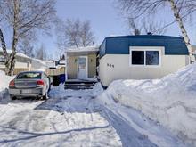 Maison mobile à vendre à Beauport (Québec), Capitale-Nationale, 659, Rue  Desnos, 18384553 - Centris