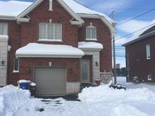 Maison à vendre à Dollard-Des Ormeaux, Montréal (Île), 129, Rue de Barcelone, 13465220 - Centris