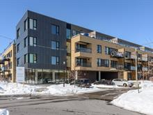 Condo à vendre à Dorval, Montréal (Île), 500, Avenue  Mousseau-Vermette, app. 437, 21819888 - Centris